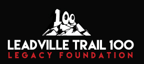 Leadville Trail 100 Legacy Foundation