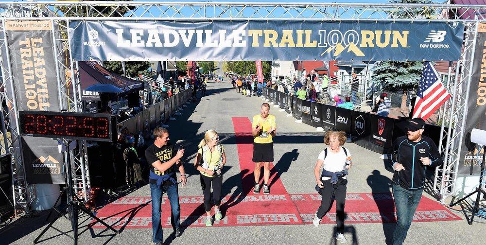 leadville 2016.jpg