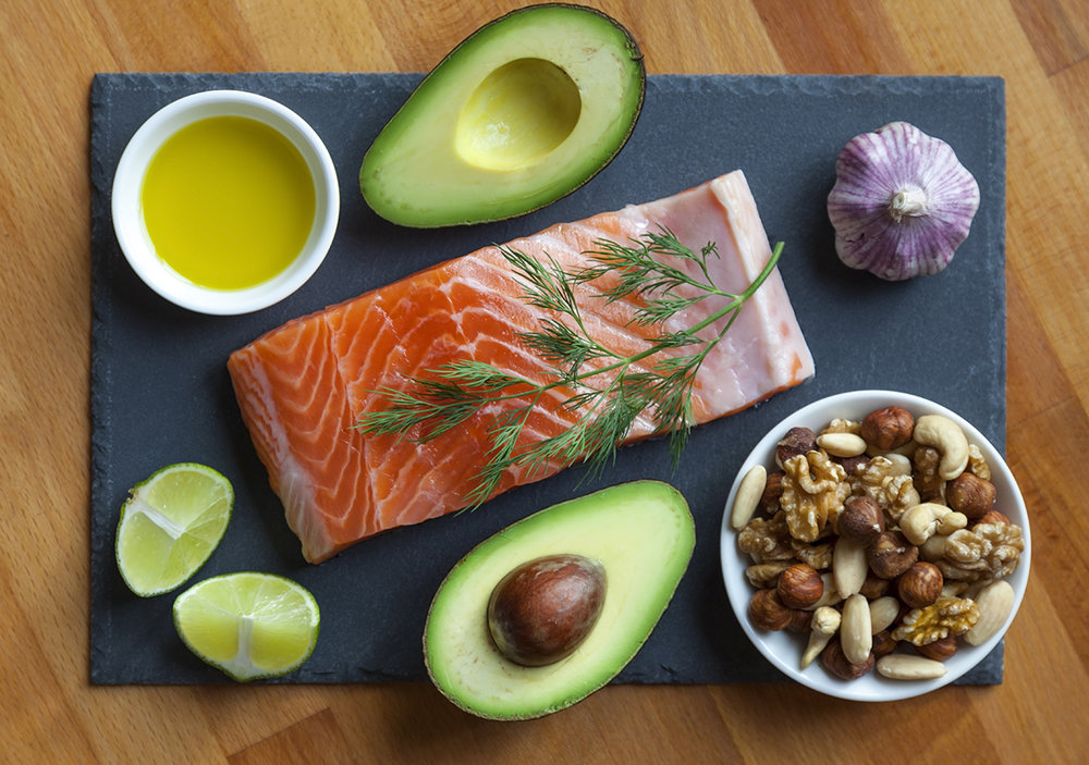 Ask the Expert: Are Ketogenic Diets Healthy?  -