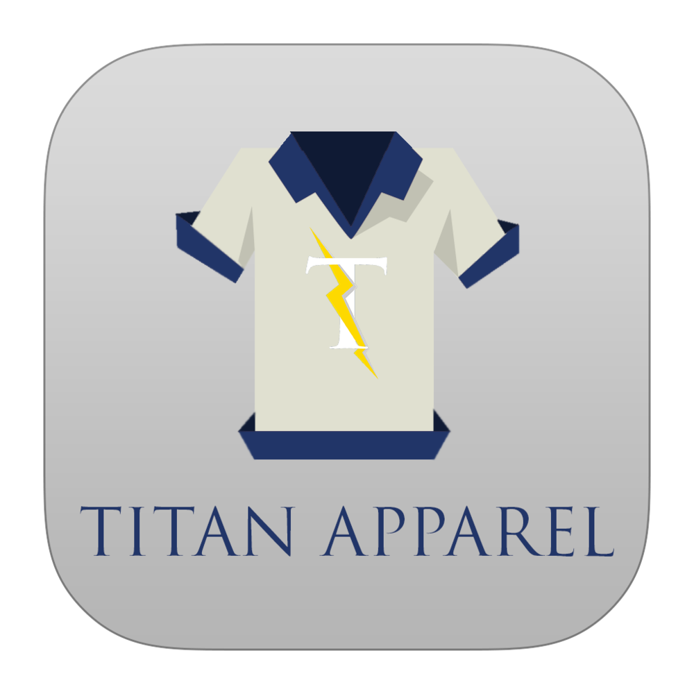 titan apparel icon.png