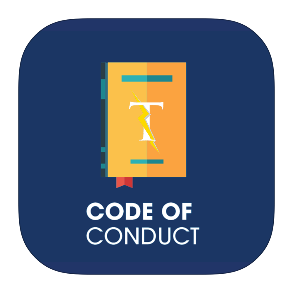 code of conduct.png