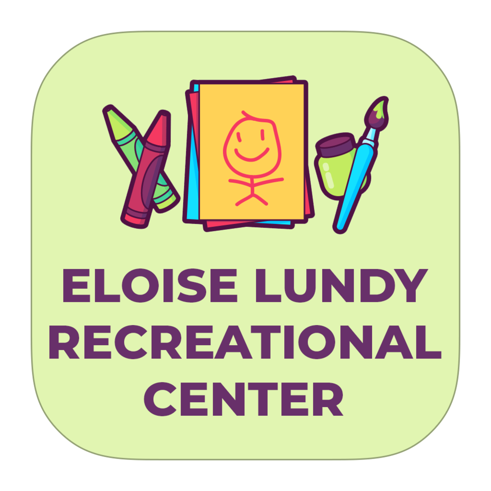 Eloise Lundy Recreational Center.png