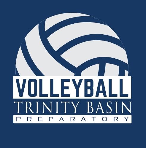 Vball logo.jpg