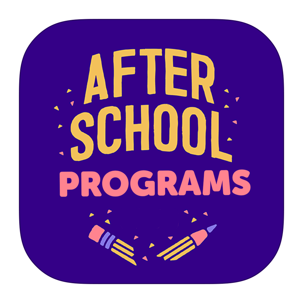 After+School+Programs+2.png