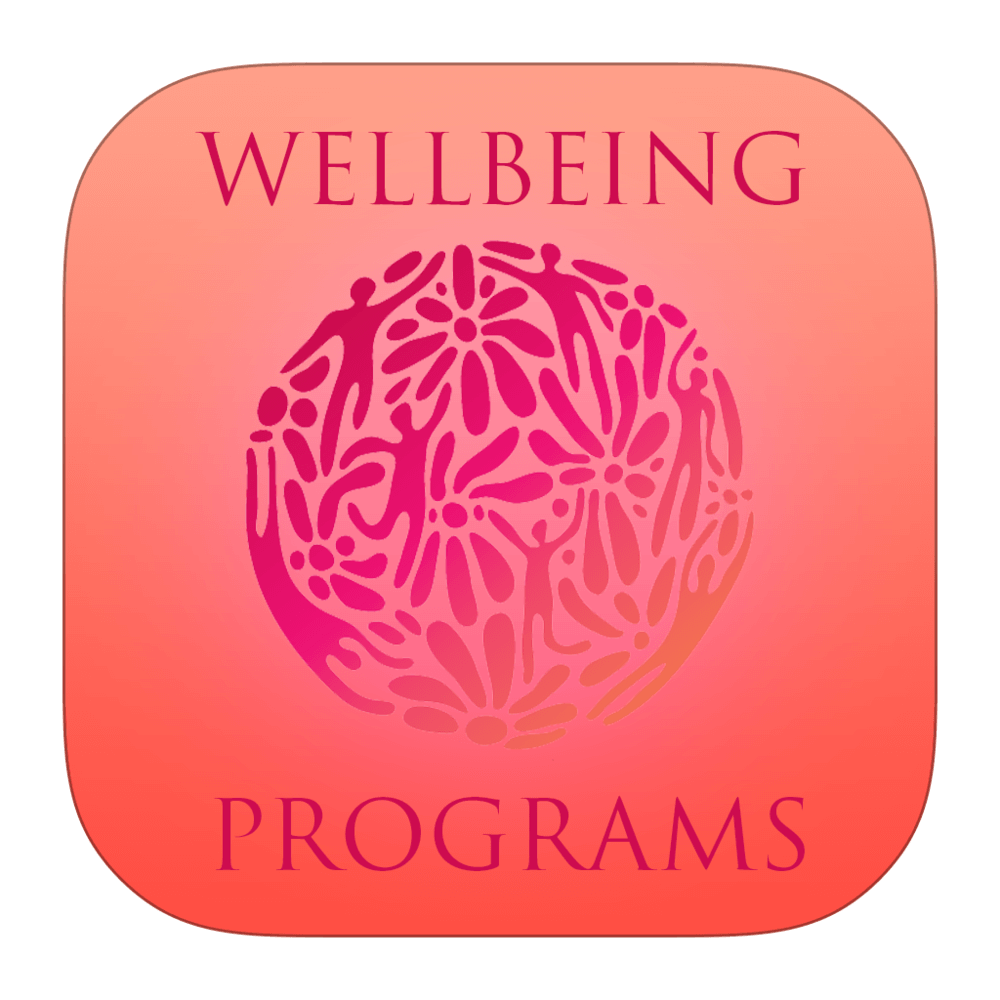 wellbeing+programs.png