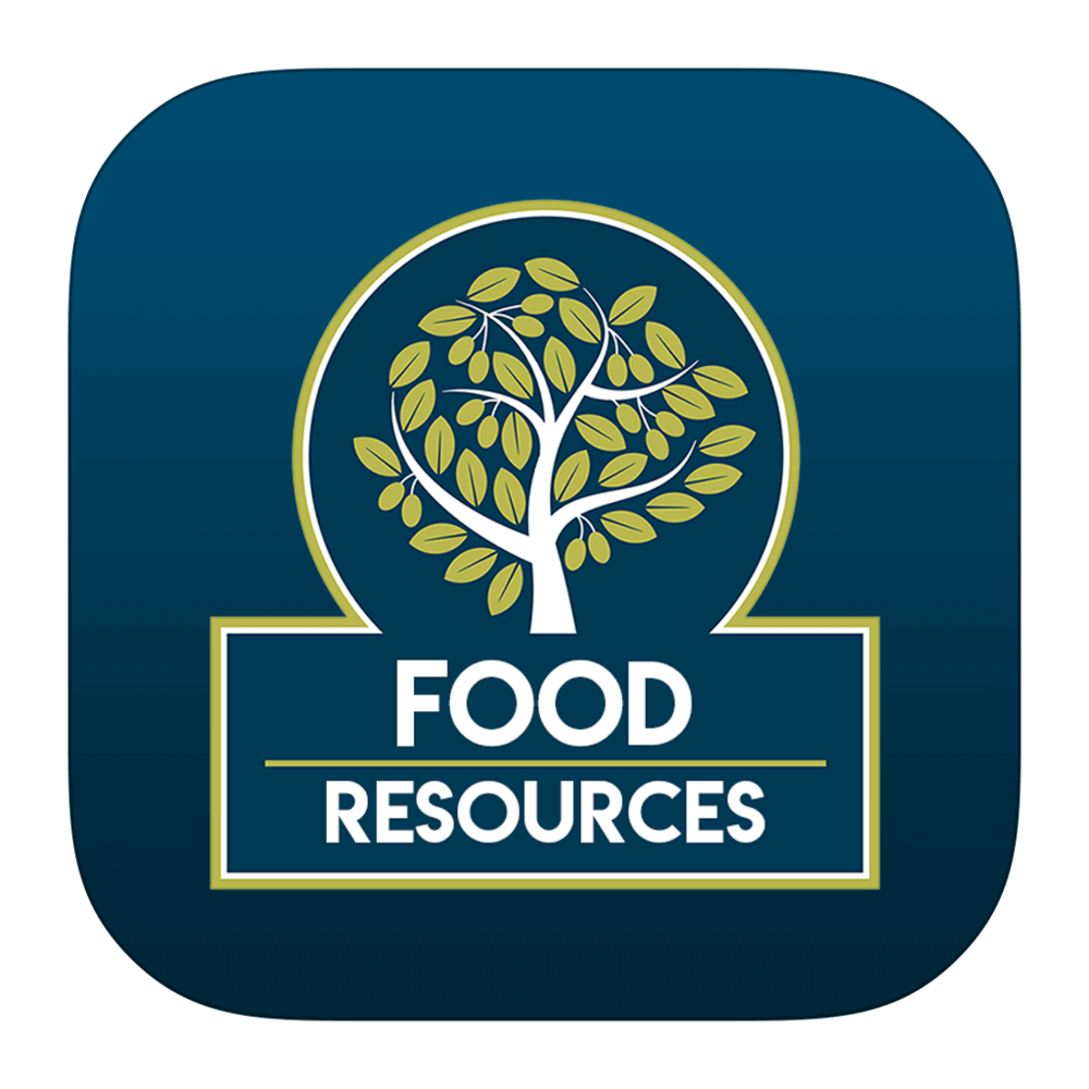 food+resources.png