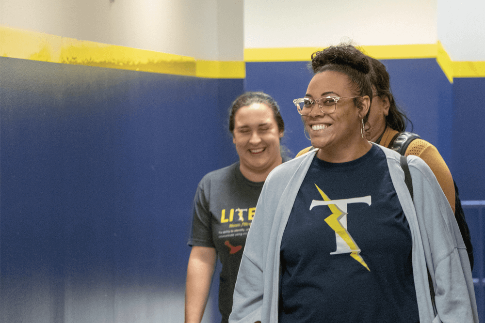 teachers - New Teacher Starting Salary: $51,000