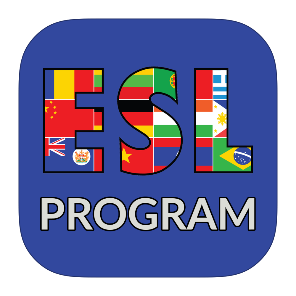 ESL Program Icon.png