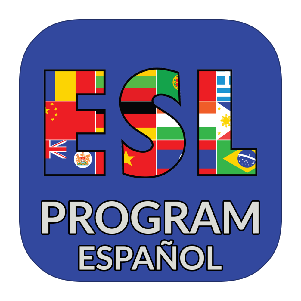 ESL Program Icon Spanish.png