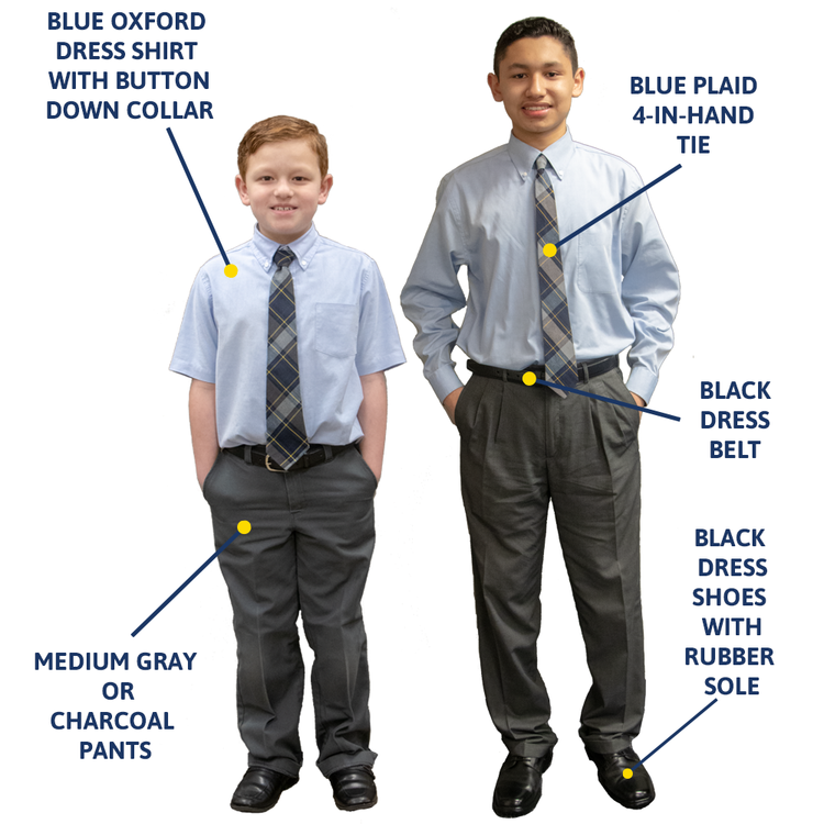 Dress+Code+for+Boys.png