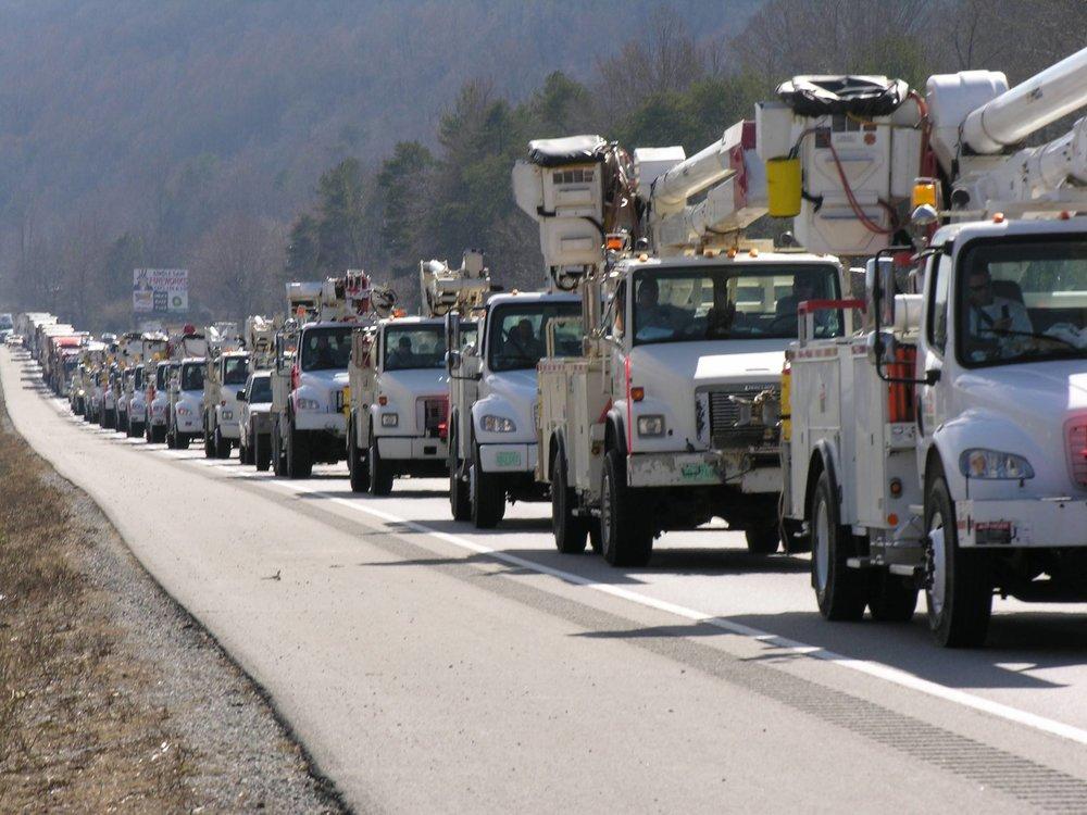 truck-convoy.jpg