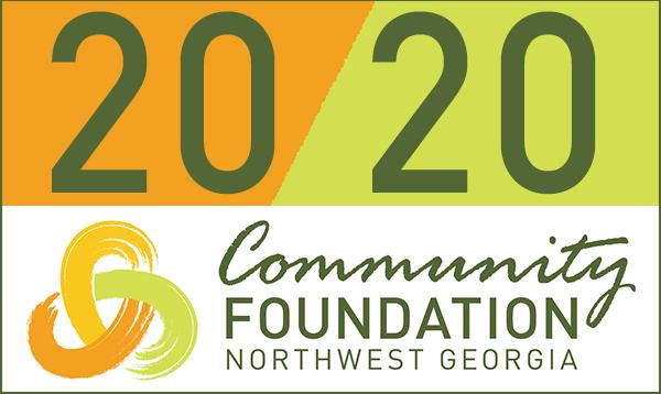 20_20 Logo.jpg