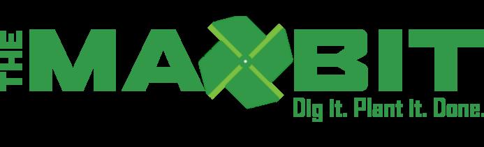 logo1white 4 green.png