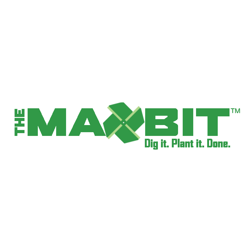 THE MAXBIT