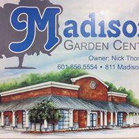 Madison Garden Center.jpg