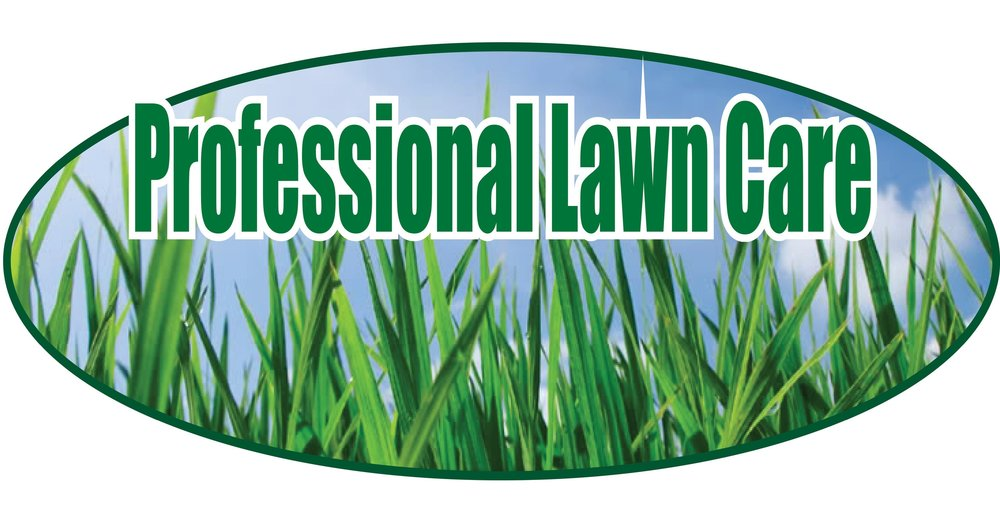 Professional Lawn Care.jpg