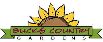 Bucks country garden.png