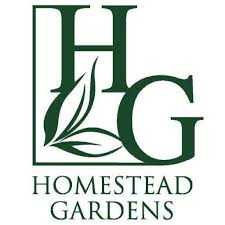Homestead Gardens.jpg