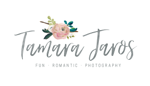 Tamara Jaros Photography
