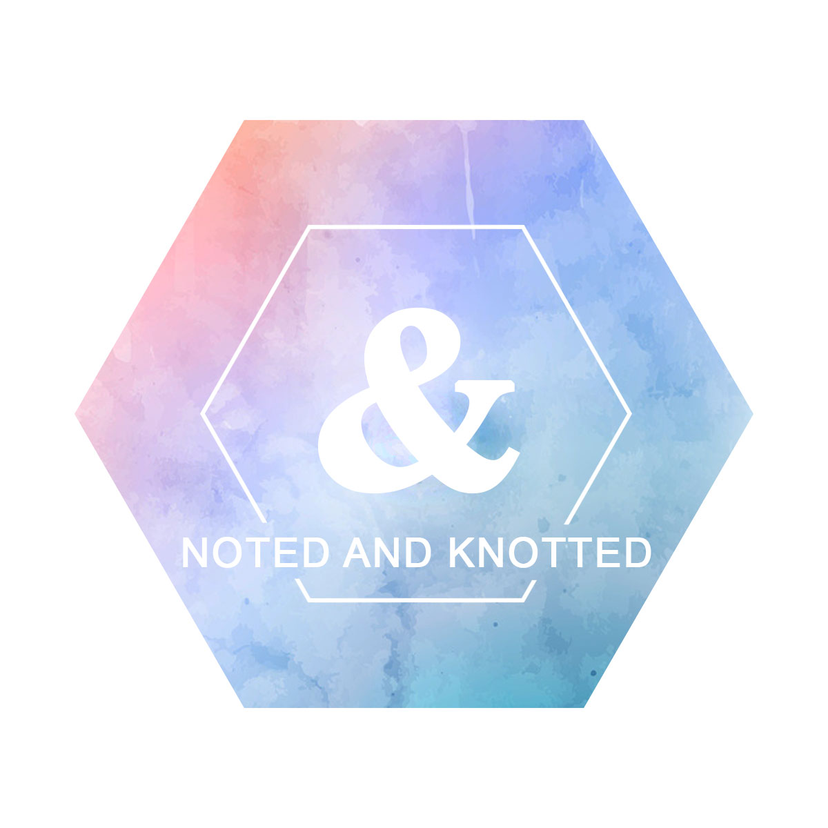 Noted & Knotted