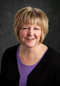 Schoeppner Organizing Solutions  Council Bluffs, Iowa