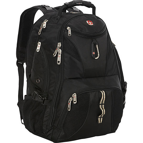 Backpack 2.jpg