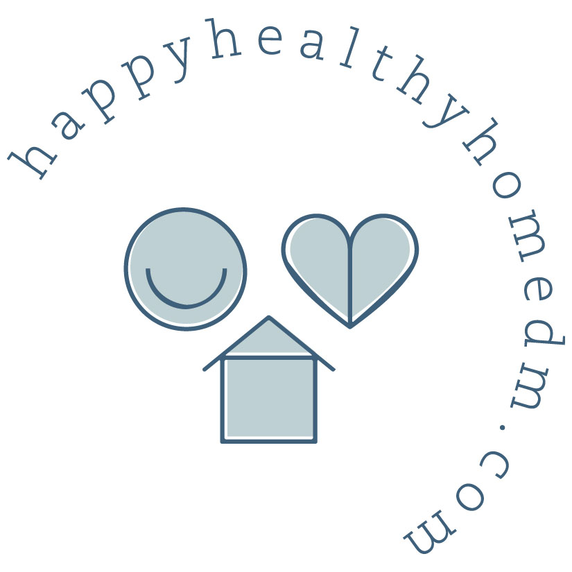 HappyHealthyHomeDM_Stamp_Color.jpg