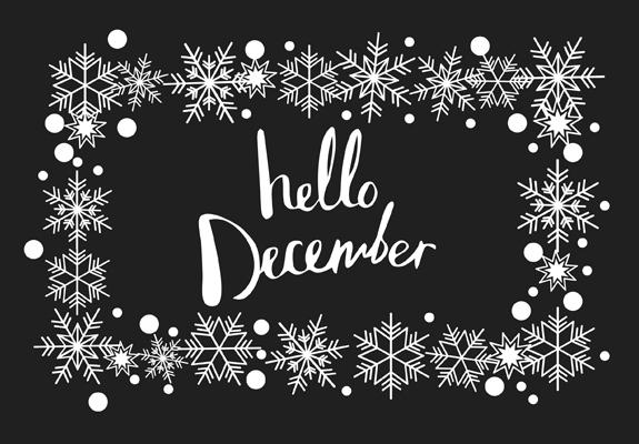 hello-december-575x400.jpg