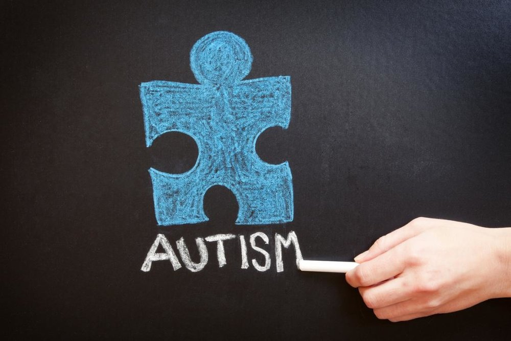 the-word-autism-written-in-chalk-on-a-board.jpg