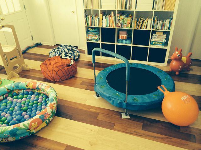 9952094a73074f698f5b5f4ad6ce364a--autism-room-bedrooms-sensory-room-ideas.jpg
