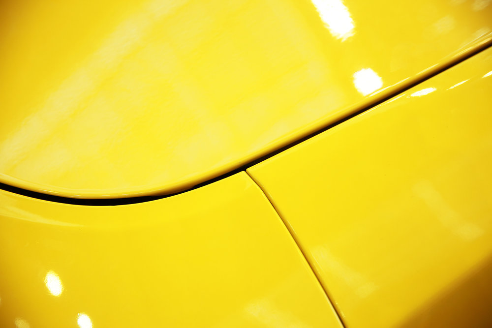 iStock-Sports Car Detail187785470.jpg