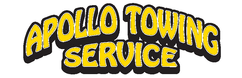 Apollo Towing Service