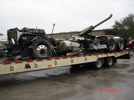 337300-tb-wrecks (6).jpg