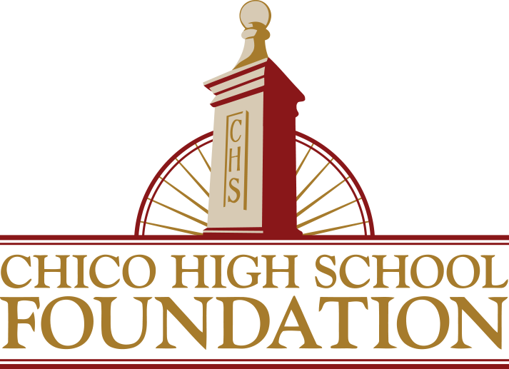 Chico High School Foundation