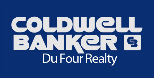 coldwell-banker-dufour-realty.jpg