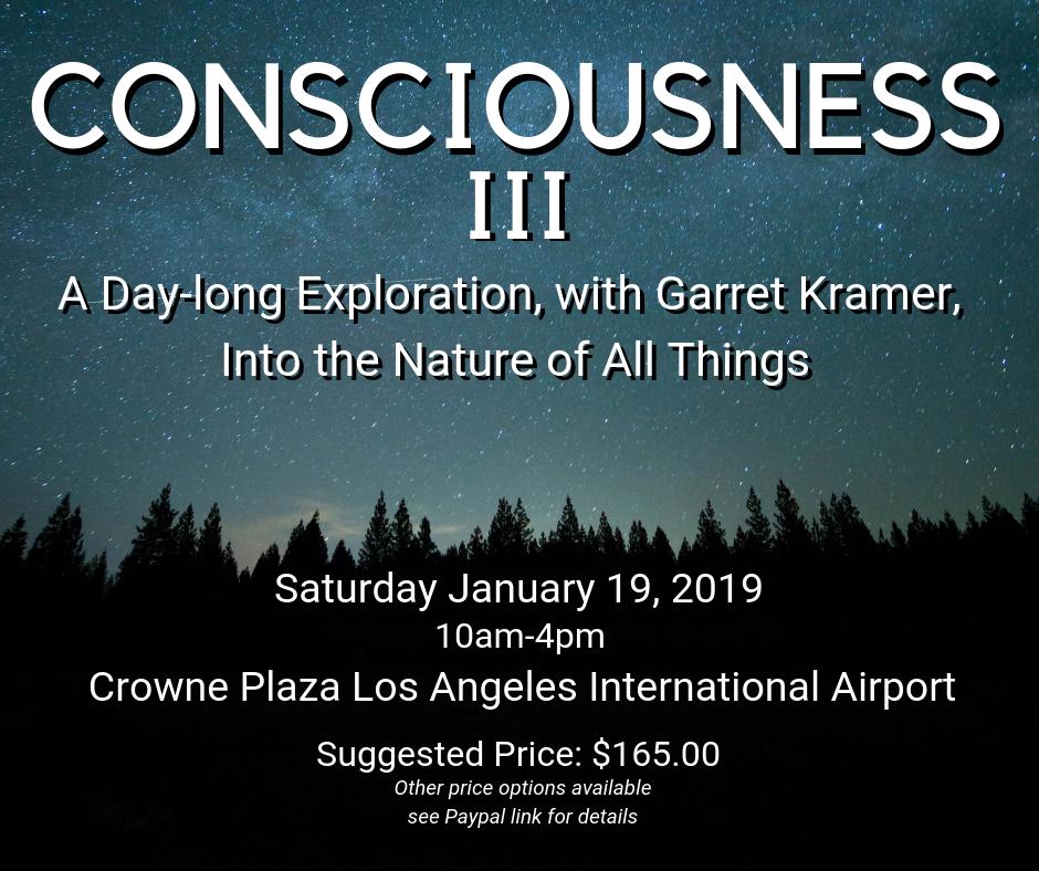 Consciousness Event 3 - LA.png