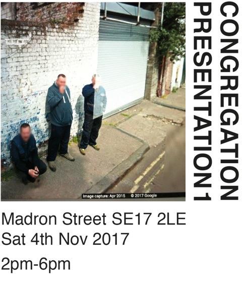 congregation_design_invitation-1_london_memogallery.co.uk.jpeg