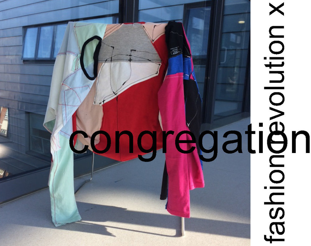 fashion-revolution-congregation-collaboration.jpg