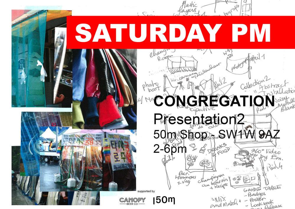 CONGREGATION presentation Saturday PM.jpg