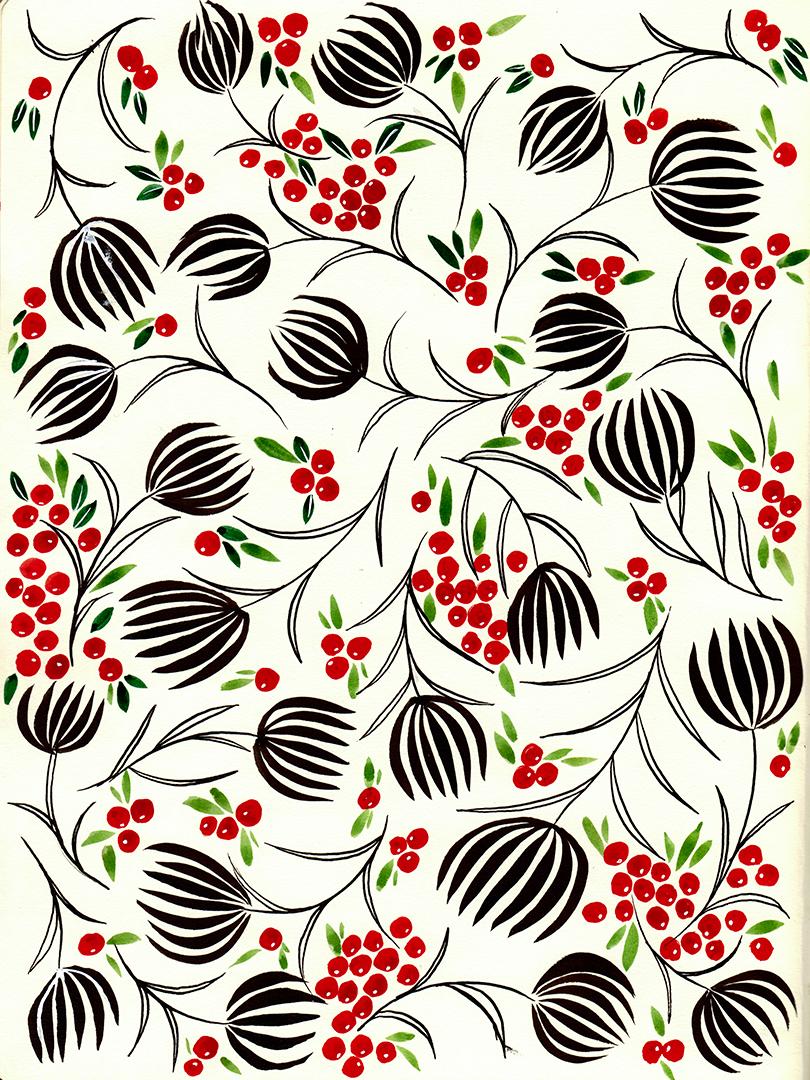 Russian-Flowers-and-Berries-1.jpg