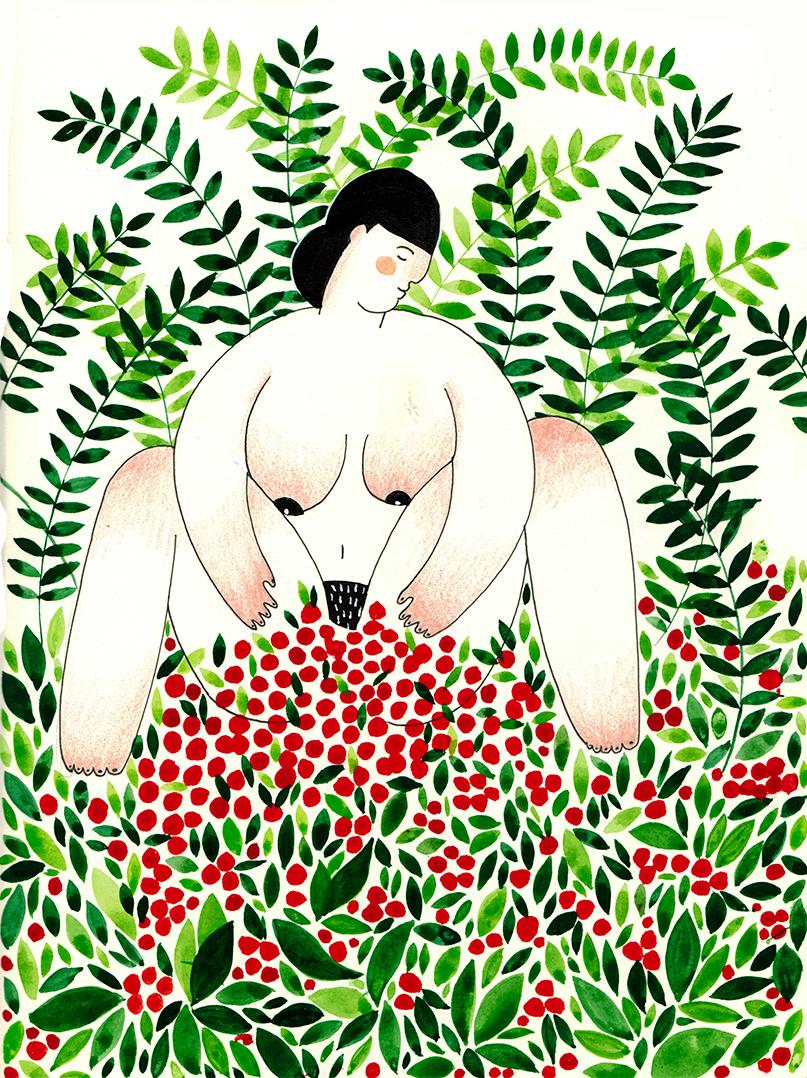 The-Berry-Gatherer.jpg