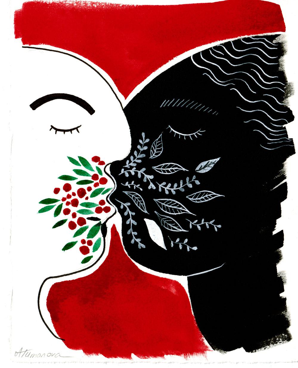 The-Kiss-Web.jpg
