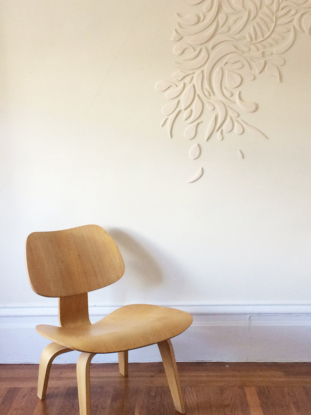 Porcelain-Wallpaper-Eames-Anastasia-Tumanova.jpg