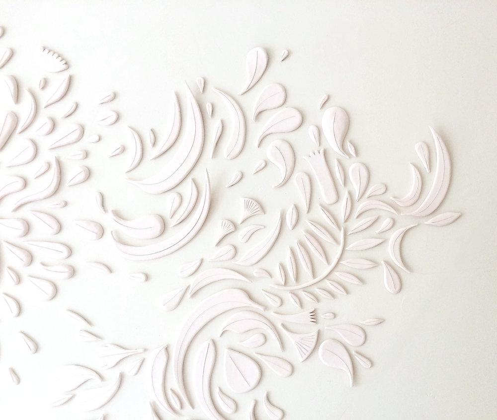 Porcelain-Wallpaper-Anastasia-Tumanova.jpg