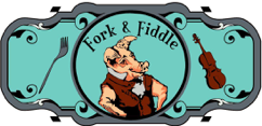 Fork&Fiddle.png