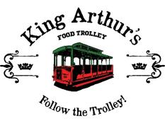KingArthurs.png
