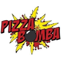 PizzaBomba.png