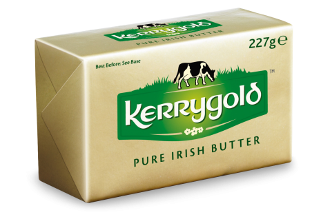 KG_Pure_Irish_Butter