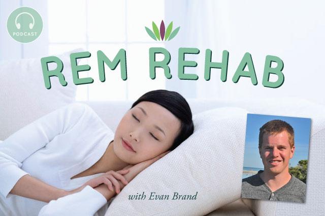 110_REM_rehab_post.jpg