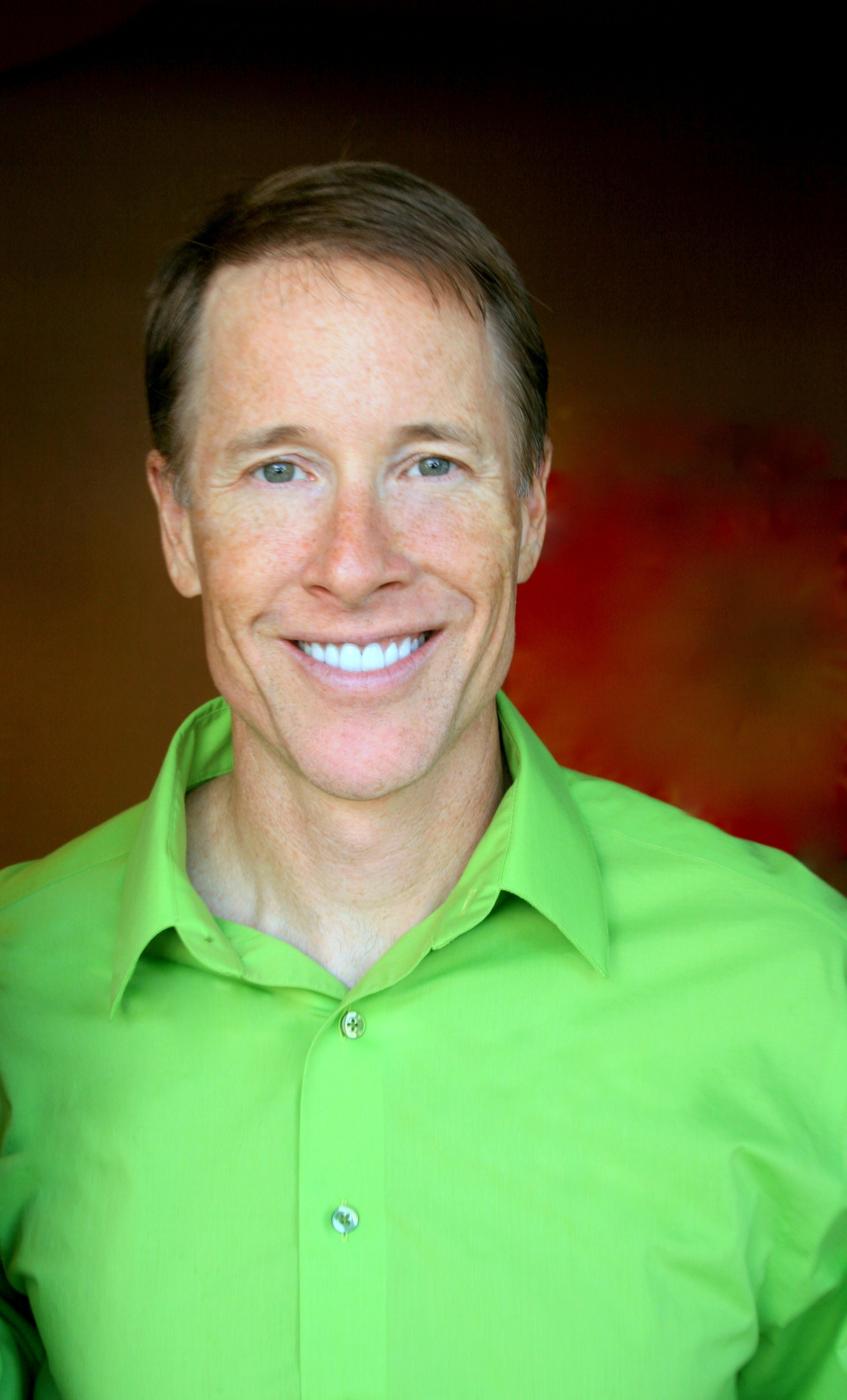 Dr. Alan on Not Just Paleo on How the Mind Can Overpower Healthy Habits